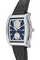 Da Vinci Chronograph Laureus Limited Edition Stainless Steel Automatic
