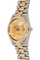 Day-Date Tridor Automatic