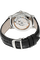 Master Reserve de Marche Stainless Steel Automatic