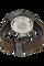 Aerospace Evo Night Mission DLC Titanium Quartz