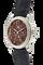 Le Brassus GMT Perpetual Calendar Platinum Automatic