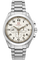 Seamaster Aqua Terra Olympic Edition Stainless Steel Automatic
