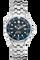 Seamaster Diver Stainless Steel Quartz