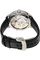 PanoMaticLunar XL White Gold Automatic