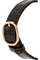 Golden Ellipse Reference 3738 Rose Gold Automatic