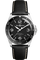 BRV2-92 Black Steel