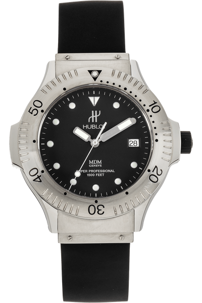 Super Professional Stainless Steel Automatic