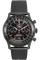Navitimer 01 DLC Stainless Steel Automatic