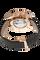 Seamaster Aqua Terra GMT Chronograph Rose Gold Automatic