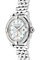 Galactic 36 Stainless Steel Automatic