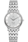 De Ville Prestige Co-Axial Stainless Steel Automatic