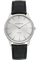 Master Ultra Thin Stainless Steel Automatic