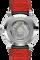 TNY Series 40 3 Hand Automatic