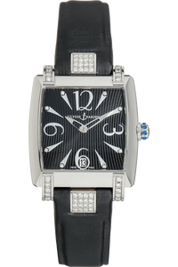 Caprice  Stainless Steel Automatic