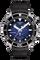 Seastar 1000 Chronograph