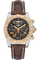 Chronomat 41 Rose Gold and Stainless Steel Automatic