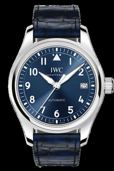 Pilot's Watch Automatic 36