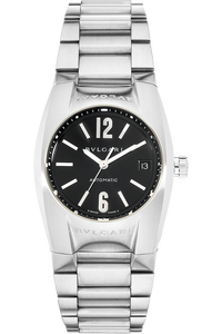 Ergon Stainless Steel Automatic