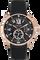 Calibre de Cartier Diver Rose Gold Automatic
