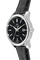Vintage Ingenieur Stainless Steel Automatic
