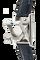 Tank Basculante Stainless Steel Quartz