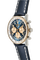 Navitimer Chronograph Yellow Gold and Stainless Steel Automatic