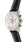 Montbrillant 01 Stainless Steel Automatic
