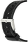 Calibre de Cartier Diver Stainless Steel Automatic