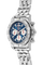 Chronomat B01 Stainless Steel Automatic