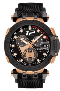 T-Race Motogp 2019 Chronograph Limited Edition