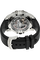 Superfast Chrono Porsche 919 Edition Stainless Steel Automatic