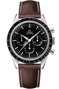 Speedmaster Moonwatch Chronograph