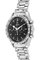 Speedmaster Broad Arrow Stainless Steel Manual