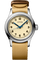 The Longines Heritage Military Marine Nationale - Limited Edition