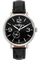 WW1-97 Heritage Stainless Steel Automatic