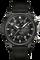 Pilot's Watch Chronograph Top Gun