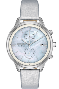 Ladies Chandler Chronograph