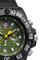 Navy Seal Chronograph