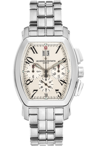 Royal Eagle Chronograph Stainless Steel Automatic