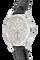 Grand Langematik Platinum Automatic