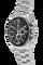 Speedmaster Legend Michael Schumacher Stainless Steel Automatic