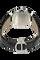 Ballon Bleu Stainless Steel Automatic