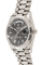 Day-Date 40 White Gold Automatic