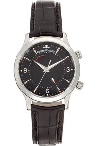 Master Control Memovox  Stainless Steel Manual