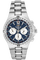 Hercules Stainless Steel Automatic