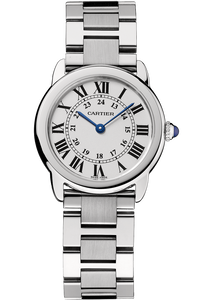 Cartier Watches - Authorized Retailer - Tourneau 77380f3714e