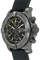 Super Avenger II USA Edition PVD Stainless Steel Automatic