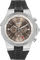 Bentley GMT Limited Edition Stainless Steel Automatic