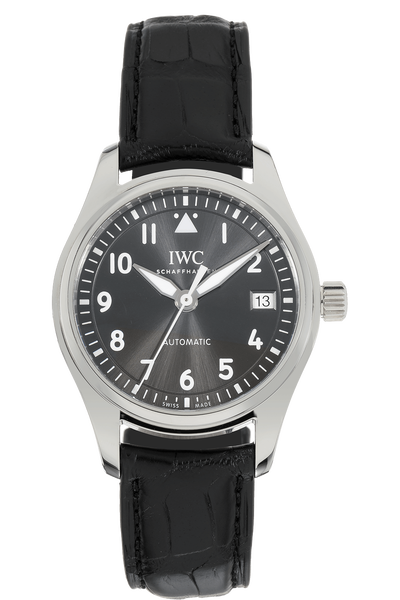 Pilot's Watch Automatic 36 Stainless Steel Automatic
