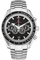 Speedmaster Olympic Collection Stainless Steel Automatic